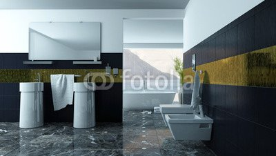 Modern-Bathroom-Interior-with-wash-basin-and-tiles.jpg